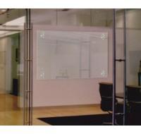 TP-4102 Transparan Cam Yazı Tahtası