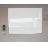 B-2204 Beyaz Cam Yazı Tahtası