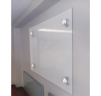 TP-4101 Transparan Cam Yazı Tahtası